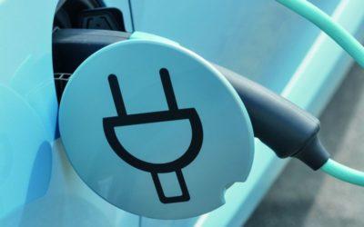 Elektroauto: Gut vorbereitet für den Fahrzeugwechsel